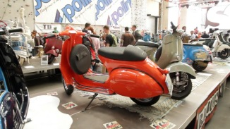 Scooter-Custom-Show-Colonia-2016-05