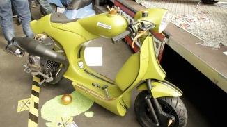 Scooter-Custom-Show-Colonia-2016-07