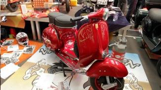 Scooter-Custom-Show-Colonia-2016-09