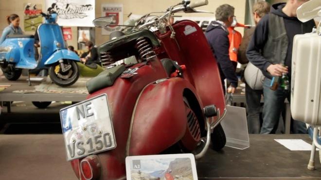 Scooter-Custom-Show-Colonia-2016-14