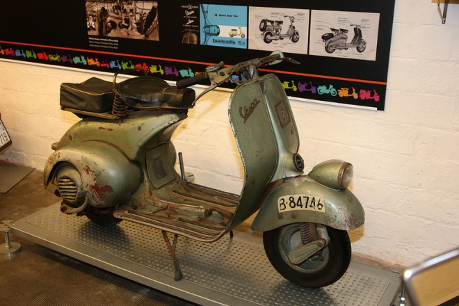 Scooters-Museu-Moto-01