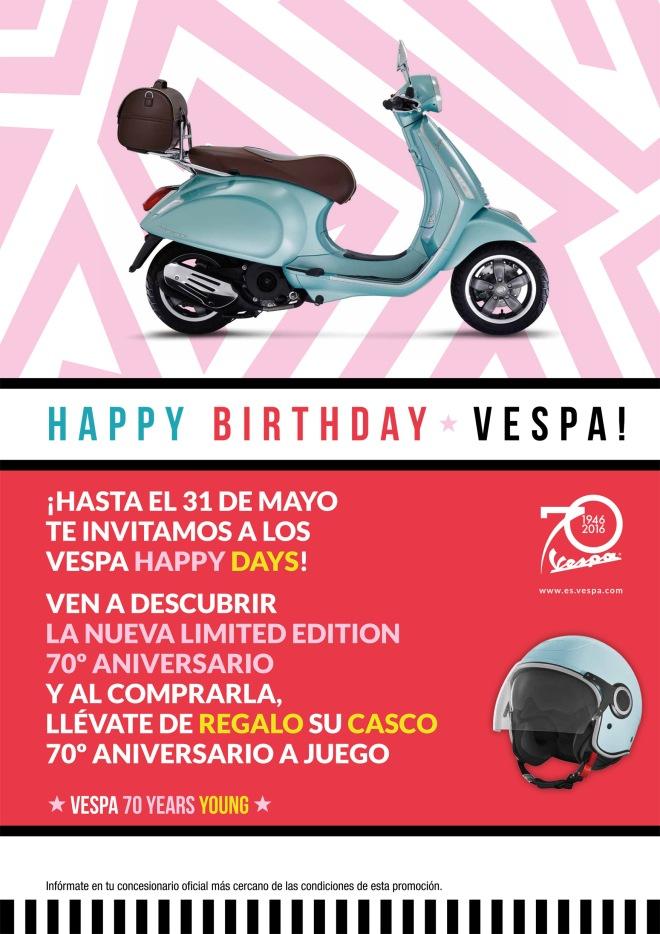 Vespa-70-Aniversario-Regalo-Casco