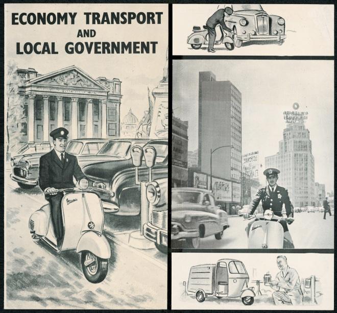 040 Vespa Australia 1955-56