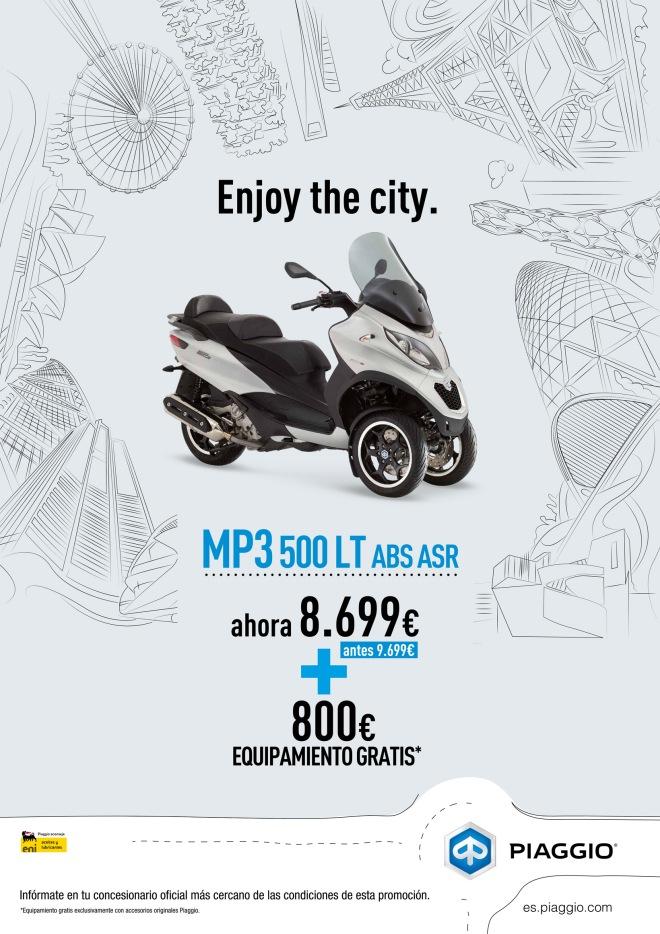 Piaggio-MP3-500-LT-07-16