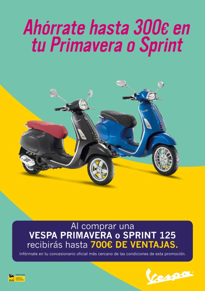 Vespa-Primavera-Sprint-125-07-16
