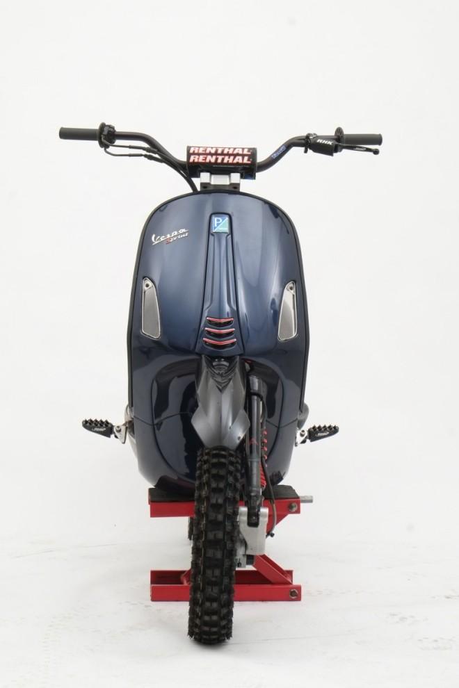 Vespa Desert Racer 04