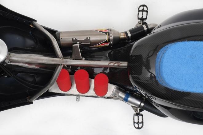 Vespa Desert Racer 05