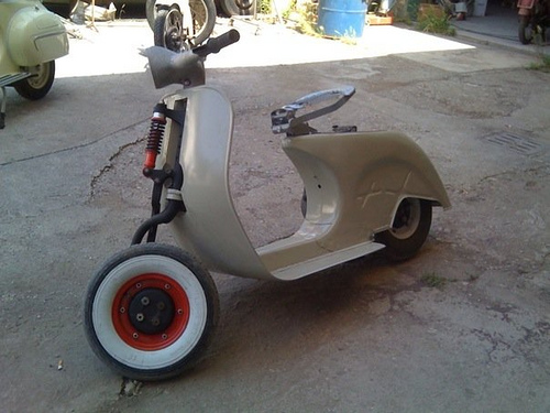 vespa-naked-custom-04