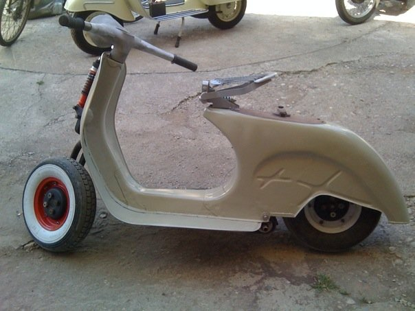 vespa-naked-custom-05