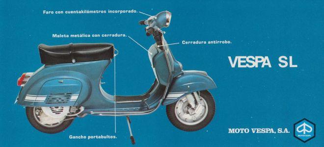 vespa_sl_brochure