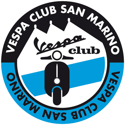 logo_vespaclub-san_marino