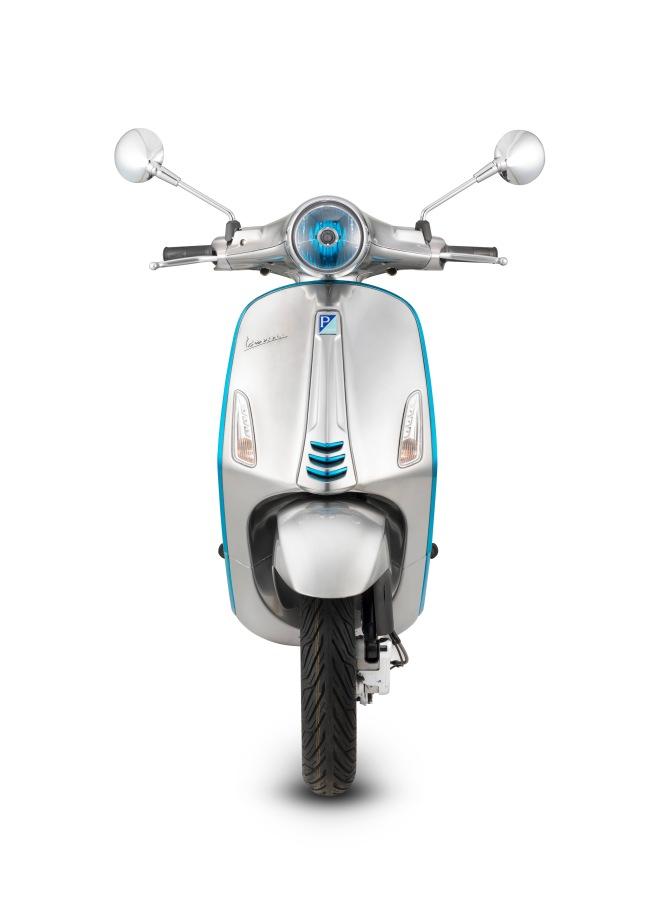 new-electric-vespa-eicma-2016-02