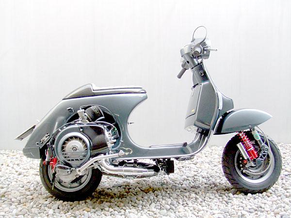 px-malossi-210-35-6cv-01