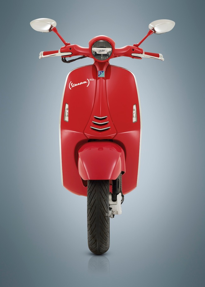 vespa-946-red-01