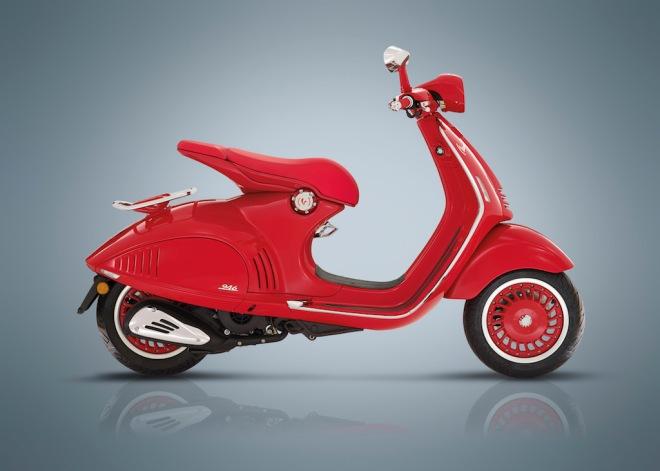 vespa-946-red-02