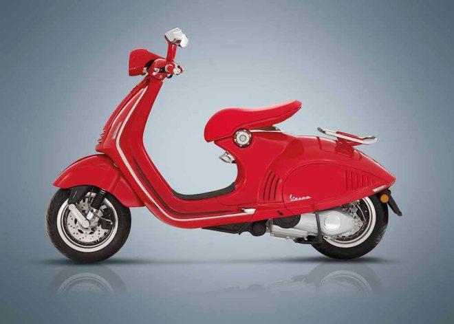vespa-946-red-03