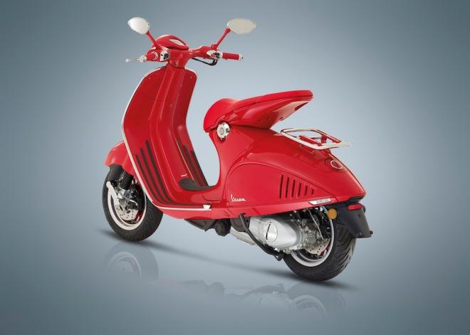 vespa-946-red-06