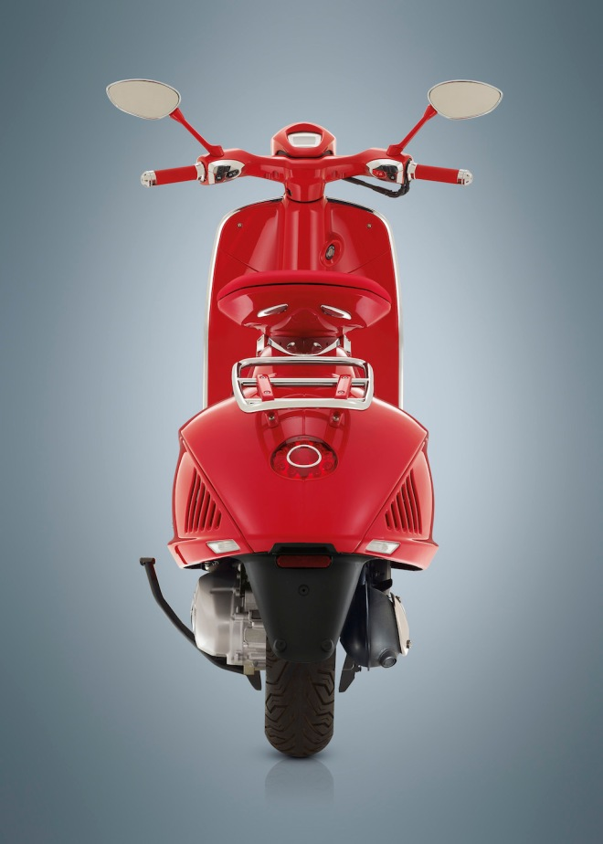 vespa-946-red-07