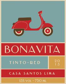 casa-santos-lima-bonavita-etiqueta