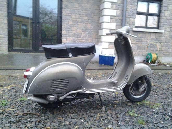 vespa-1958-vna-10
