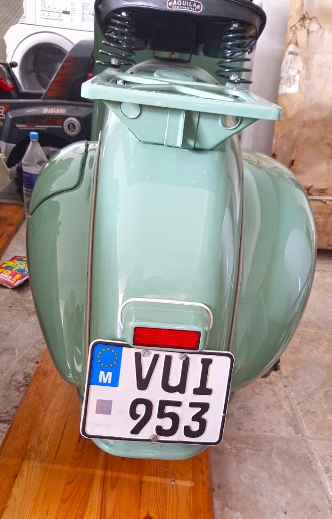 vespa-u-03