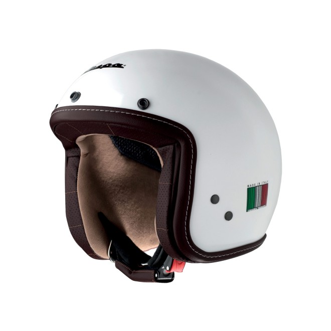 casco-p-xential-bianco-big-01