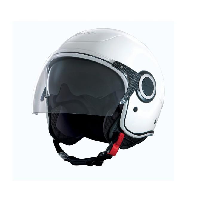 casco-vj-bianco-big-01