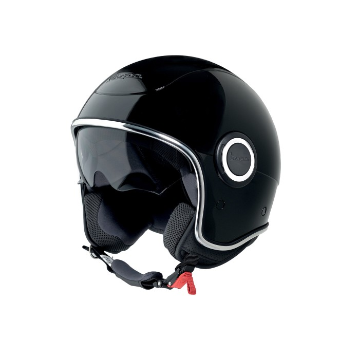 casco-vj1-nero-big-01