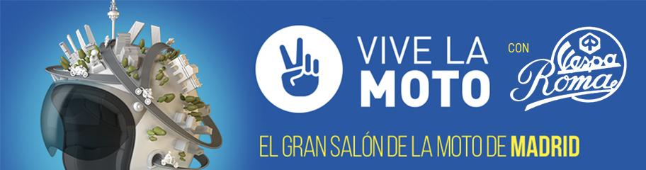 Attentat caire levallois for Salon de la moto 2018