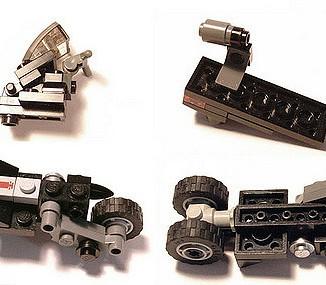 Lego-Piaggio-MP3-03