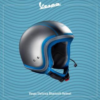 Casco-Vespa_Elettrica