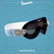 Gafas-Vespa-Elettrica
