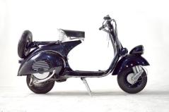 Vespa-125-VN-1951-1957-02