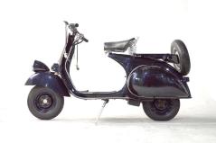 Vespa-125-VN-1951-1957-03