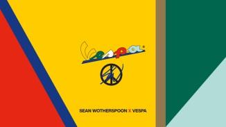 DIGITAL-Vespa-Wotherspoon-2020-1