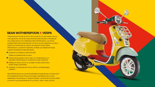 DIGITAL-Vespa-Wotherspoon-2020-3