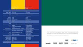 DIGITAL-Vespa-Wotherspoon-2020-4