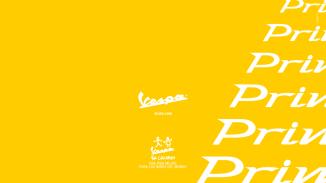 DIGITAL-Vespa-Wotherspoon-2020-5