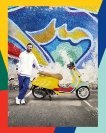 Vespa Wotherspoon 02