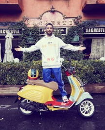 Vespa Wotherspoon 03