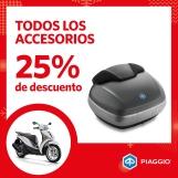 Piaggio-gifts2