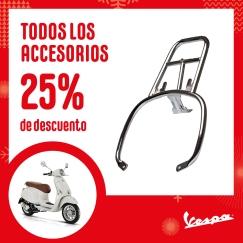 Vespa-gifts2