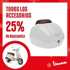 Vespa-gifts3